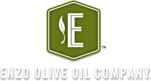 Enzo Olive Oil